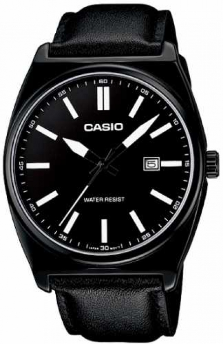 Часы Casio MTP-1343L-1B1DF