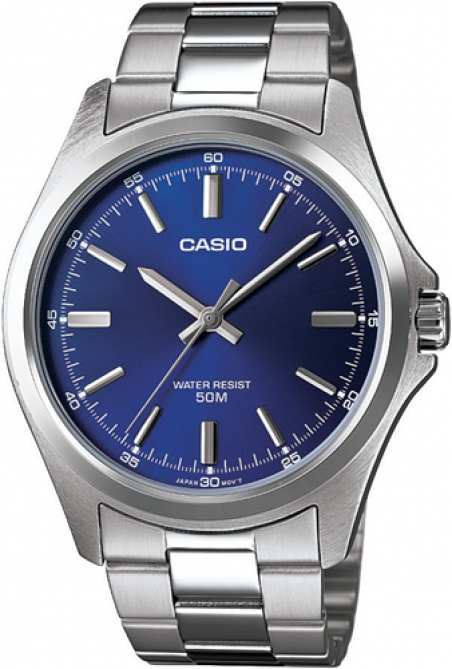 Часы Casio MTP-1378D-2AVDF