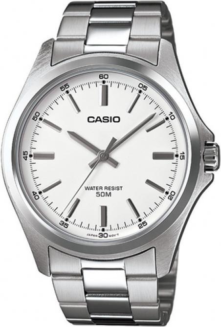 Часы Casio MTP-1378D-7AVDF