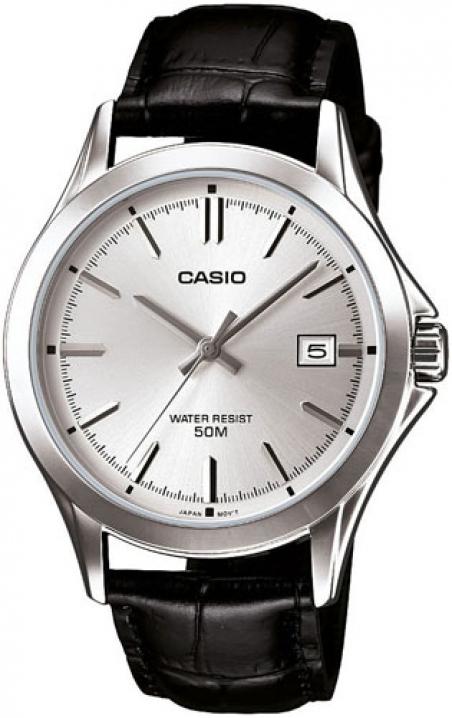 Часы Casio MTP-1380L-7AVDF