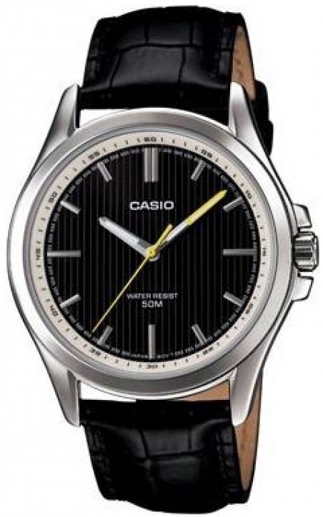 Часы Casio MTP-E104L-1AVDF
