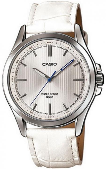 Часы Casio MTP-E104L-7AVDF