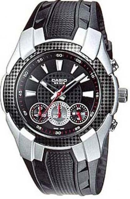 Часы Casio MTR-502-1A
