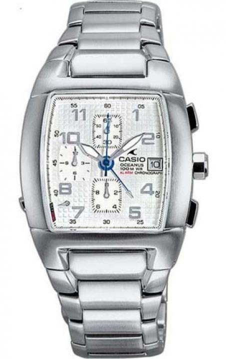 Часы Casio OC-502D-7A