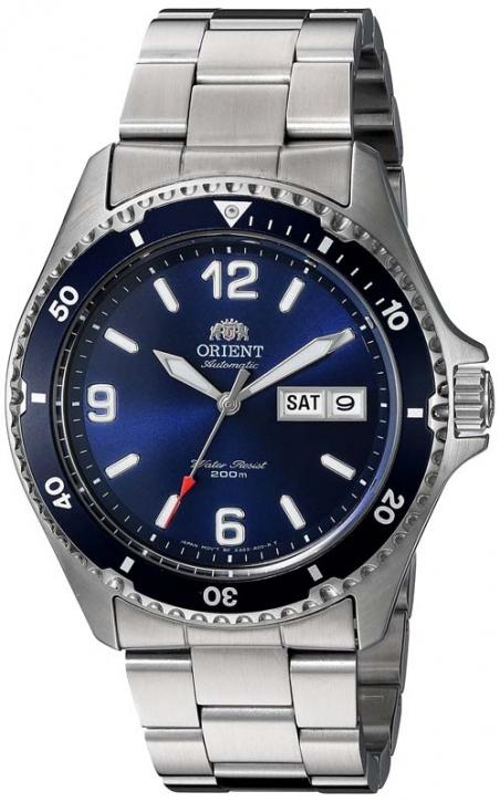 Часы Orient FAA02002D9