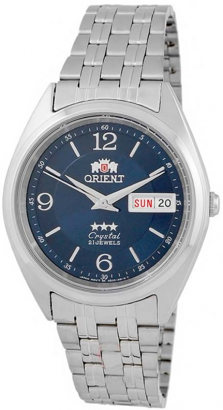 Часы Orient FER2700CW0 купить в Украине 554f3ce49a801