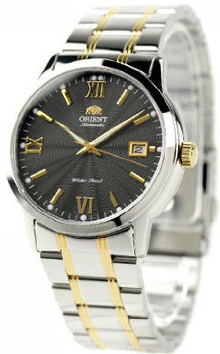 Часы Orient WV0931ER