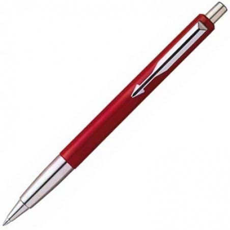 Ручка Parker 03 732R