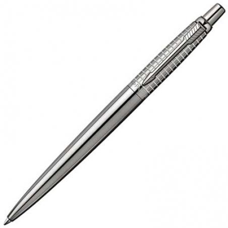Ручка Parker 15 332C