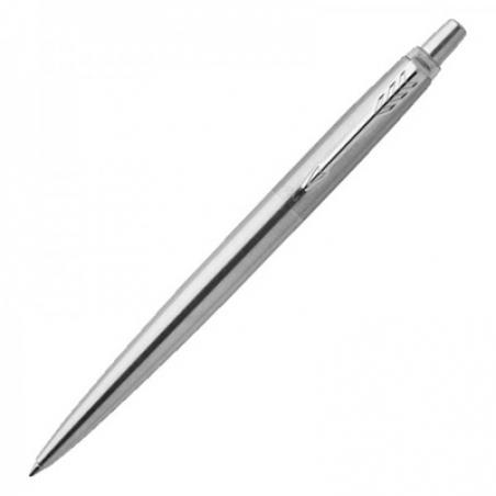 Ручка Parker 16 132