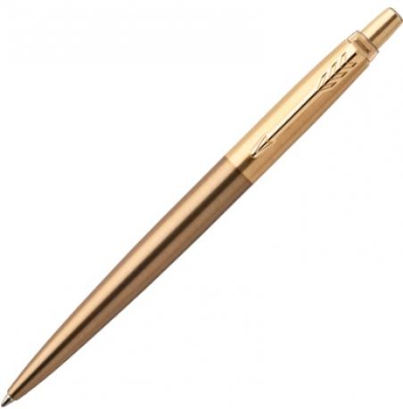 Ручка Parker 18 132