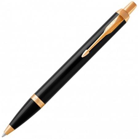 Ручка Parker 22 032