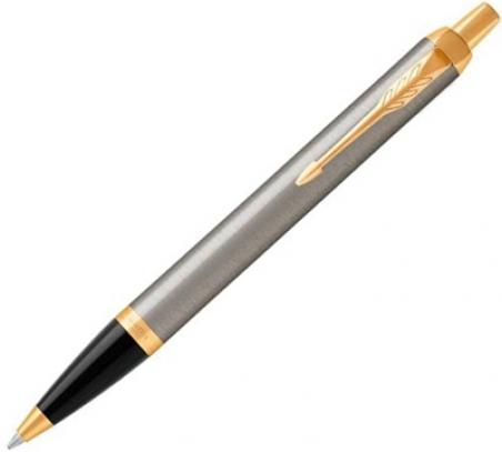 Ручка Parker 22 232