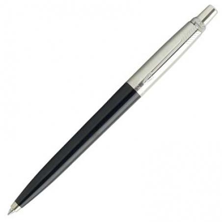 Ручка Parker 78 032Ч