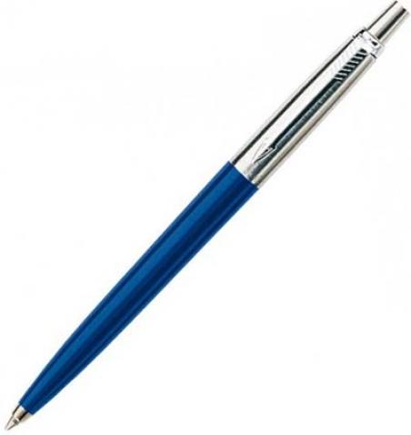 Ручка Parker 78 032Г