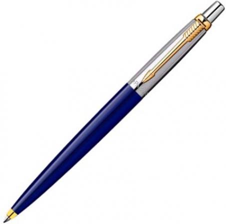 Ручка Parker 79 032Г