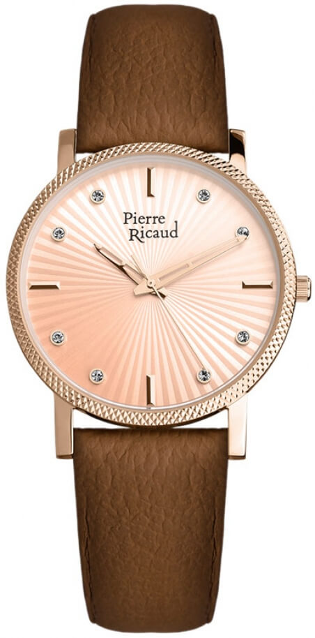 Pierre Ricaud PR 21072.9B9RQ
