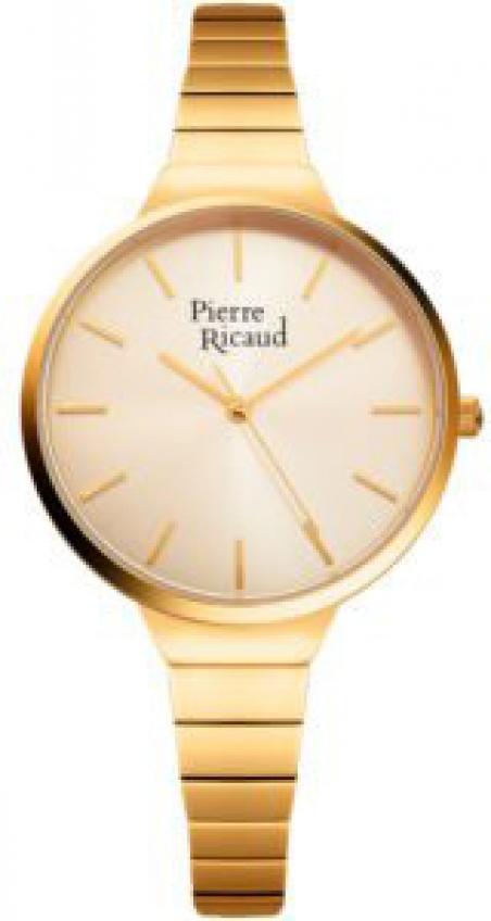 Часы Pierre Ricaud PR 22059.1113Q купить в Украине 893ac8e6347e4