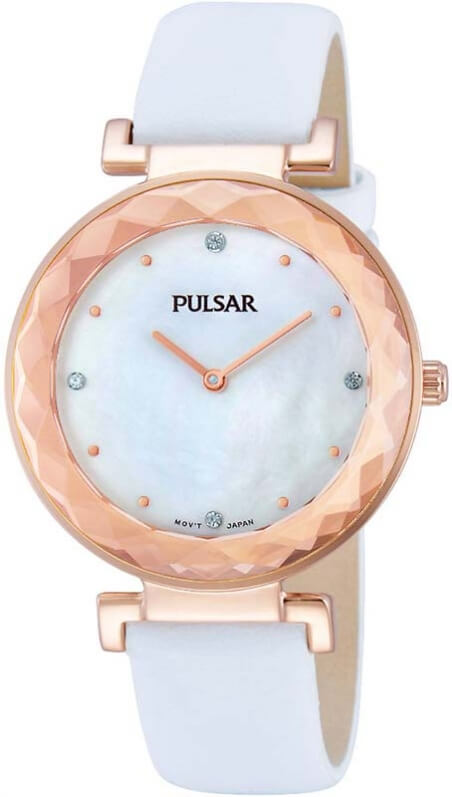 Часы Pulsar PM2084