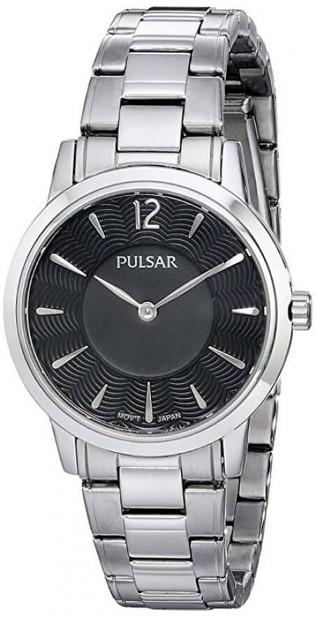 Продажа часов - pulsar