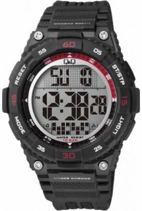 Часы Q&Q M147J002Y