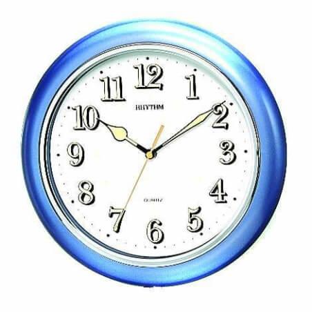 Часы настенные Rhythm CMG710NR11