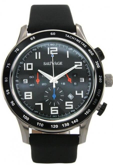 Часы Sauvage SA-SV01490S