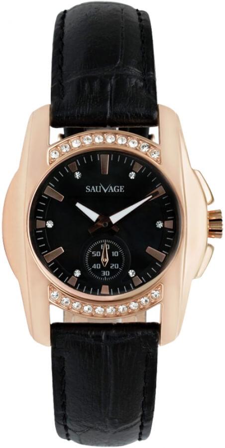 Часы Sauvage SA-SV63862RG
