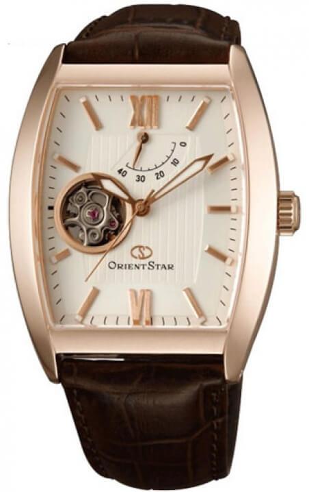 Часы Orient SDAAA001W0