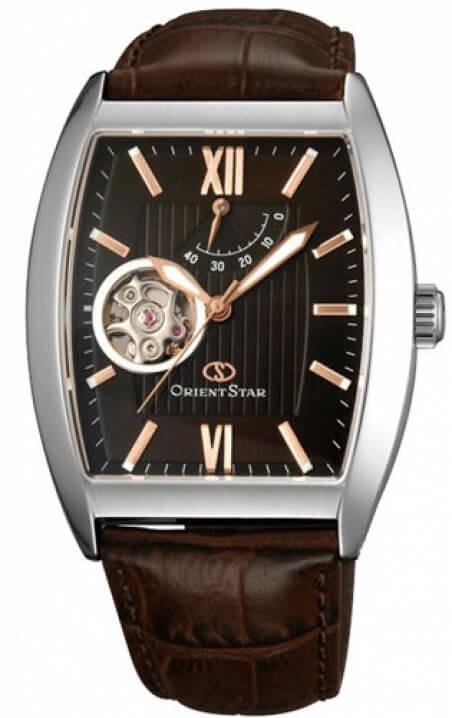Часы Orient SDAAA002T0