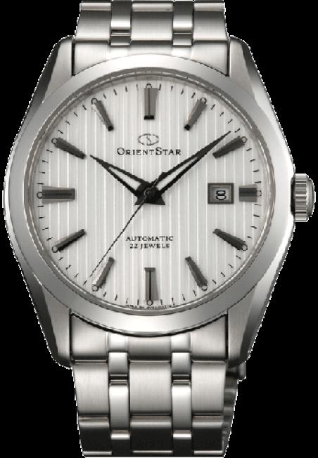 Часы Orient SDV02003W0