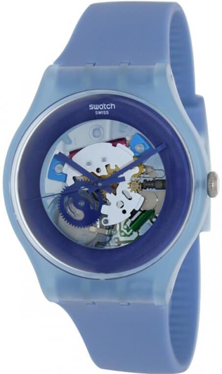 Часы Swatch SUON102