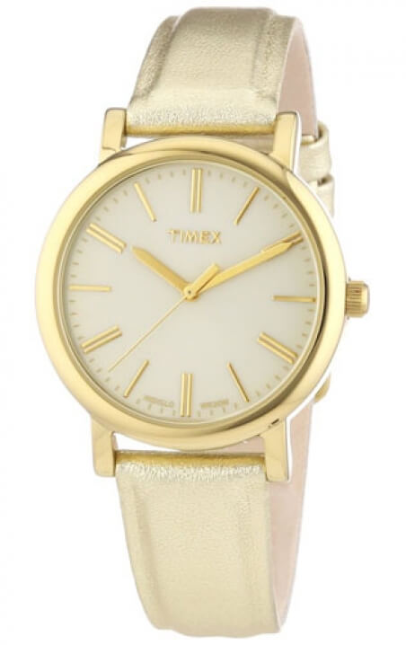 Часы Timex t2p328