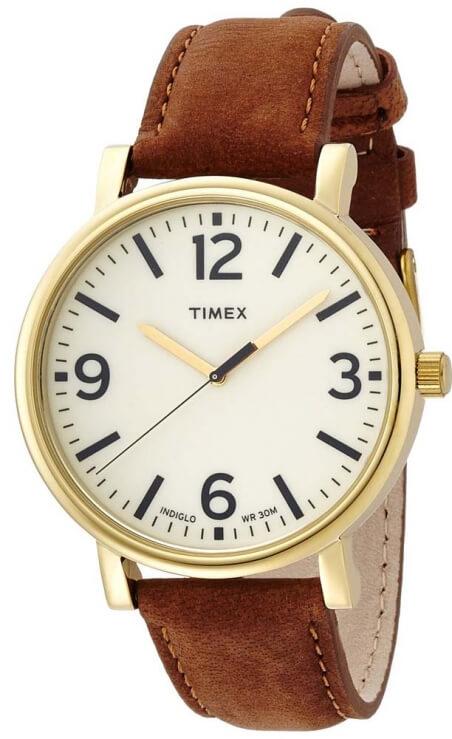 Часы Timex T2p527