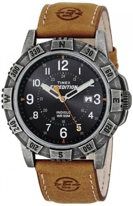Часы Timex t49991