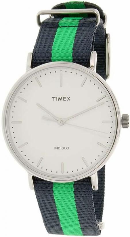 Часы Timex T2p90800