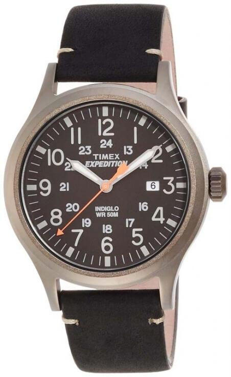 Часы Timex T4b01900