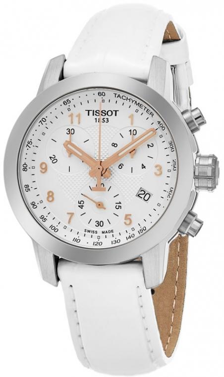 Часы Tissot T055.217.16.032.01