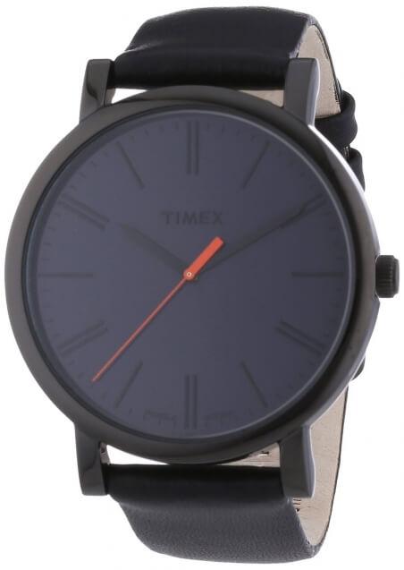 Часы Timex T2n794
