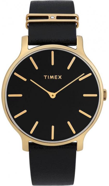 Часы Timex Tx2t45300