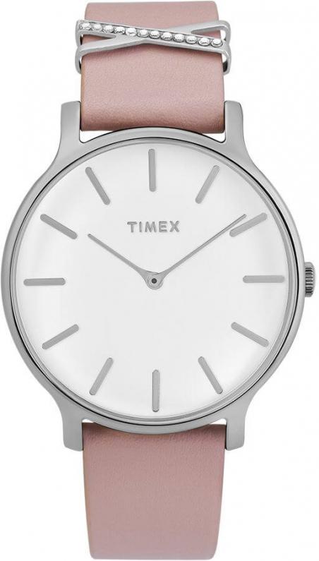 Часы Timex Tx2t47900