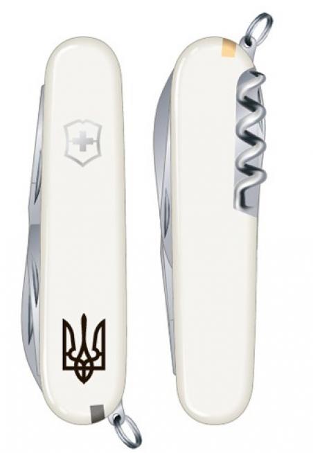 Нож Victorinox Vx13603.7R1