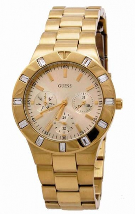 Наручные часы Guess Оригиналы Выгодные цены купить в