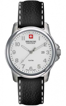 Часы Swiss Military Hanowa 06-4141.04.001