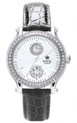 Часы Royal London 21135-01
