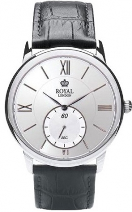 Часы Royal London 41041-01