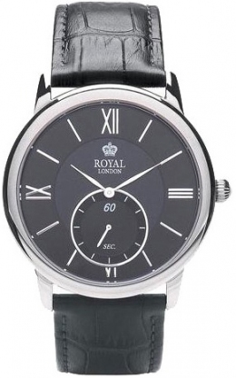 Часы Royal London 41041-02