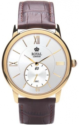 Часы Royal London 41041-03