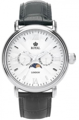 Часы Royal London 41061-01