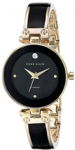6a3305f3 Часы Anne Klein купить в Киеве, Украине - цена оригинальных наручных ...